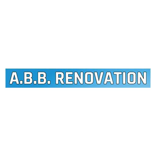 ABB RENOVATION