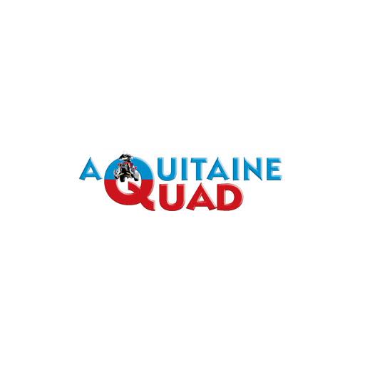 AQUITAINE QUAD