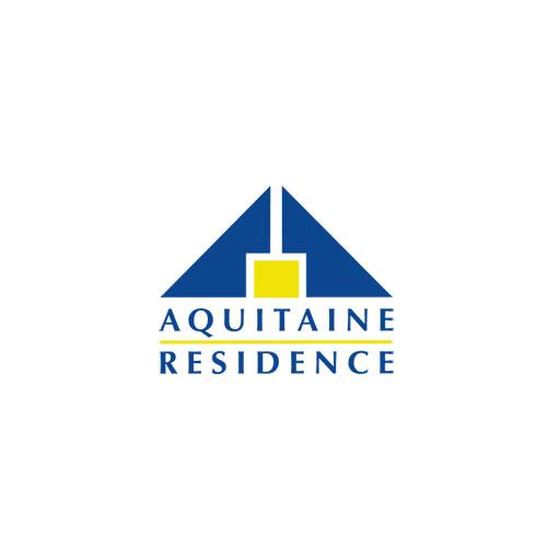 Aquitaine Résidence