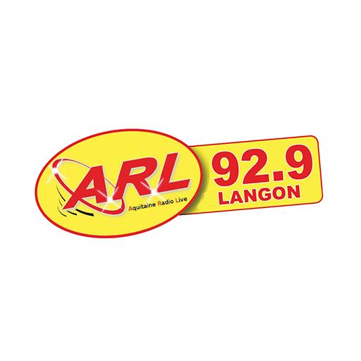 ARL – Langon