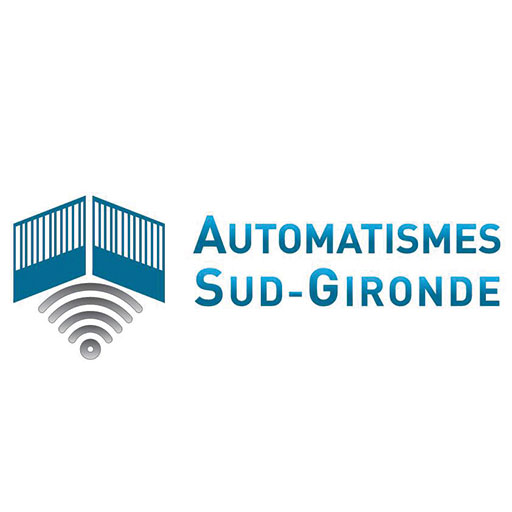 AUTOMATISMES SUD GIRONDE