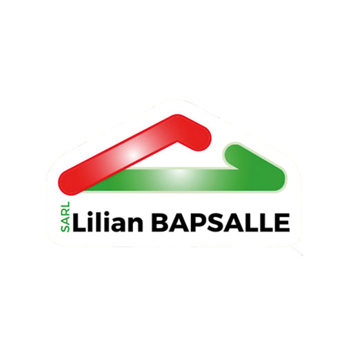 BAPSALLE Lilian SARL