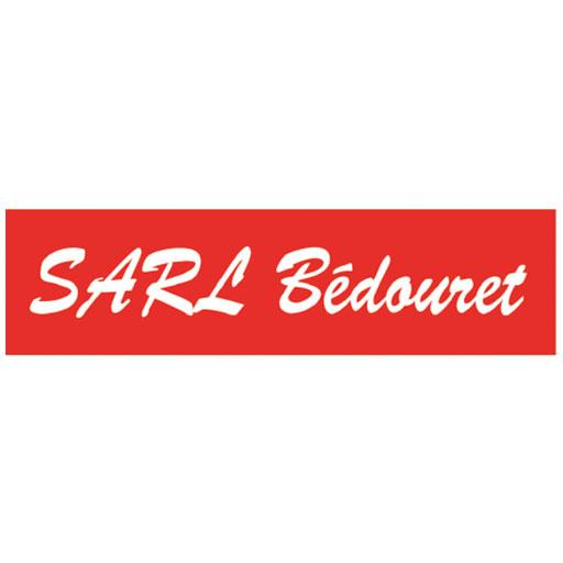 BEDOURET SARL