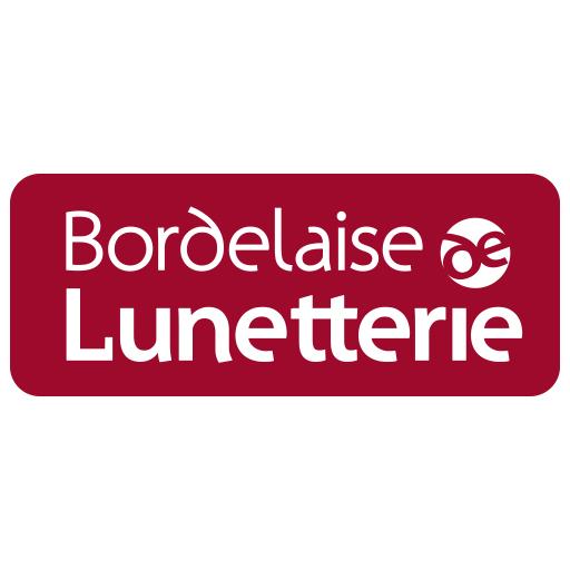 La Bordelaise de Lunetterie