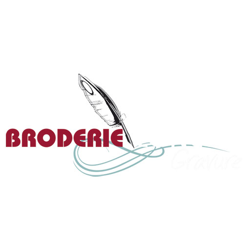 BRODERIE CONCEPT
