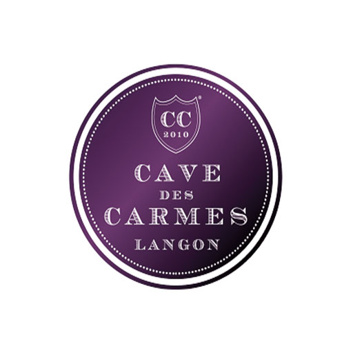 Cave des Carmes