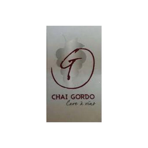 CHAI GORDO