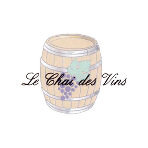 Chai des Vins