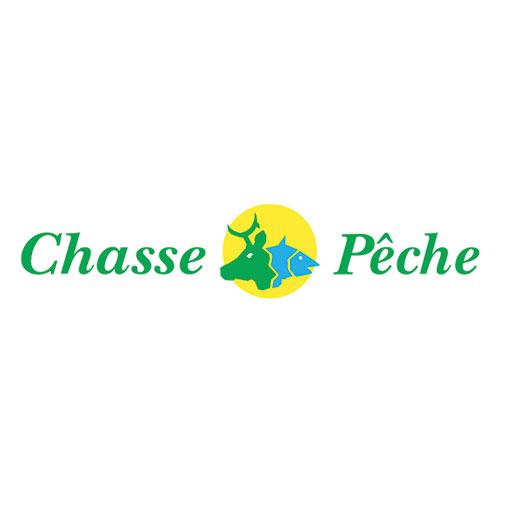 CHASSE PECHE