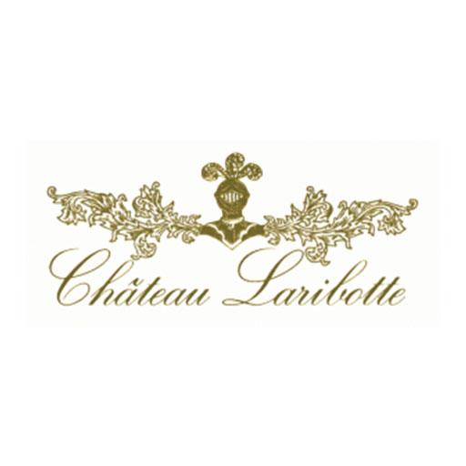Château Laribotte