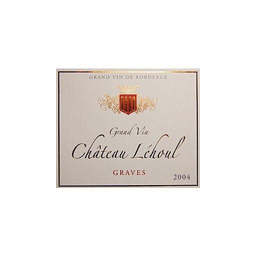 Château Lehoul
