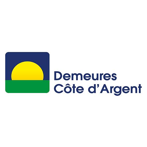 Demeures Côtes d'Argent
