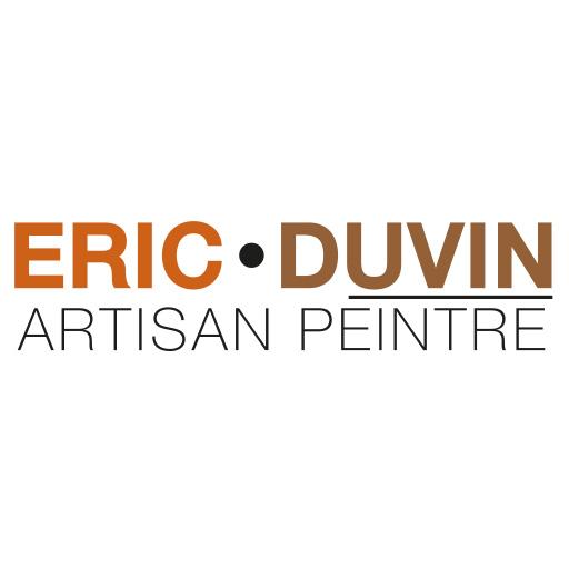 Eric Duvin
