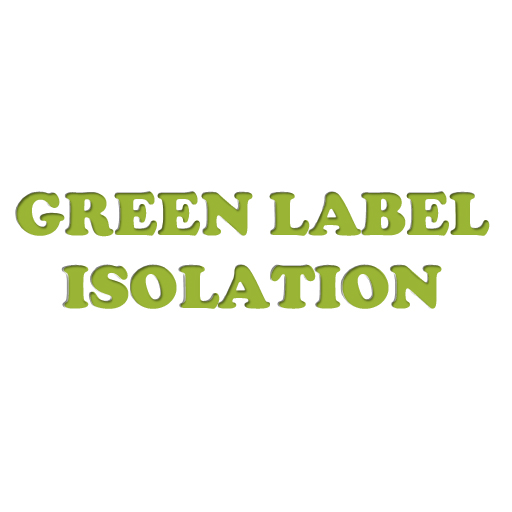 Green Label Isolation