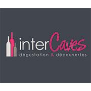Intercaves Langon