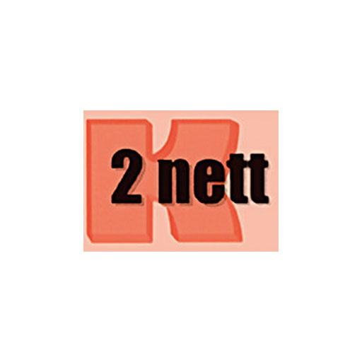 K2NETT