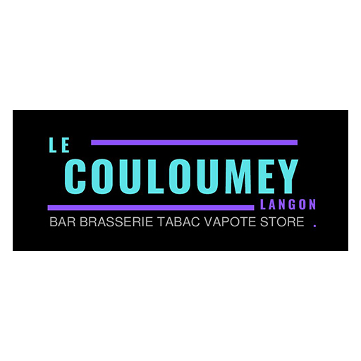 LE COULOUMEY