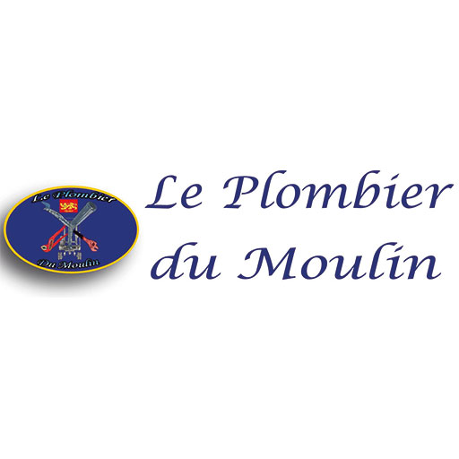 Le Plombier Du Moulin