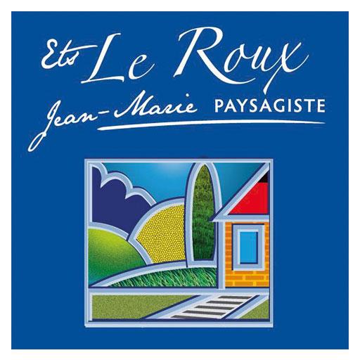 LE ROUX Jean-Marie