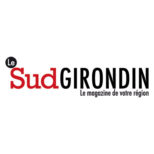 Le Sud Girondin