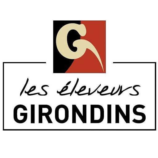 Les Eleveurs Girondins