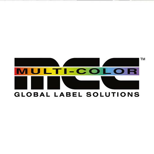 MCC Design