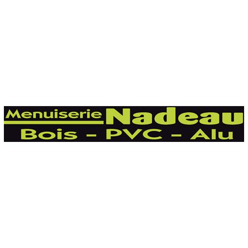 Menuiserie Nadeau