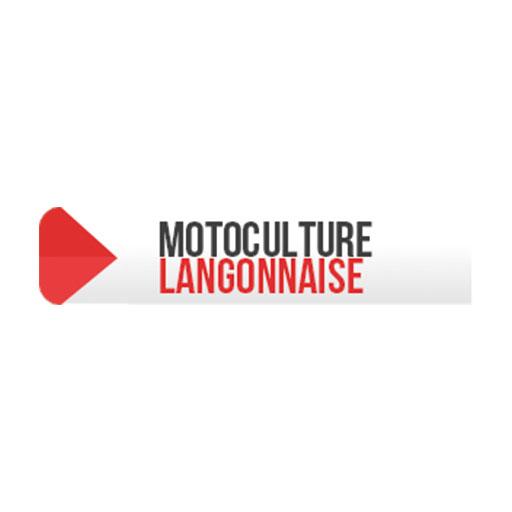 Motoculture Langonnaise