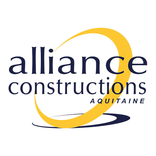 ALLIANCE CONSTRUCTIONS
