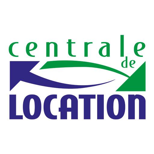 CENTRALE DE LOCATION