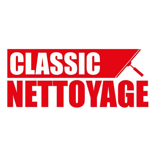 CLASSIC NETTOYAGE