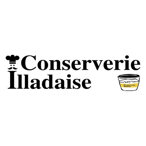 CONSERVERIE ILLADAISE