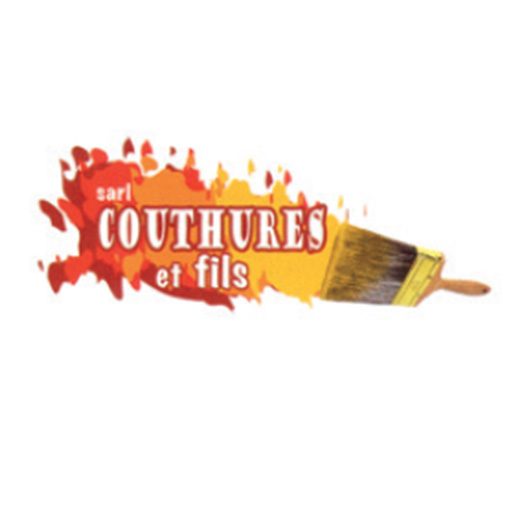 COUTHURES & fils