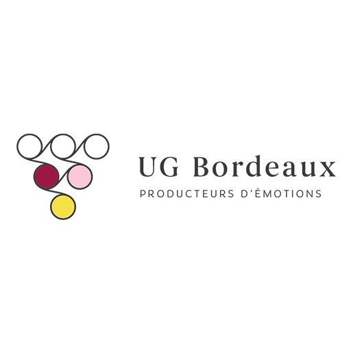 UG BORDEAUX (UNION DE GUYENNE)