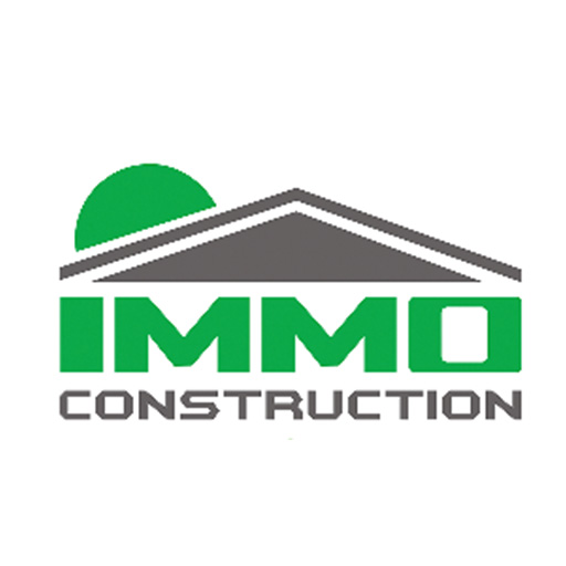 IMMO CONSTRUCTION