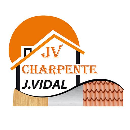 JV CHARPENTE