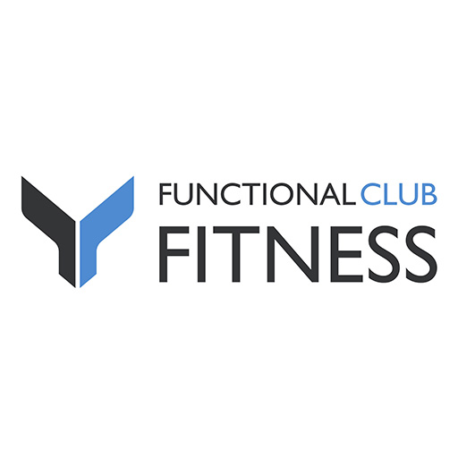 FUNCTIONAL FITNESS CLUB