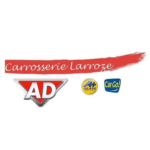 CARROSSERIE LARROZE