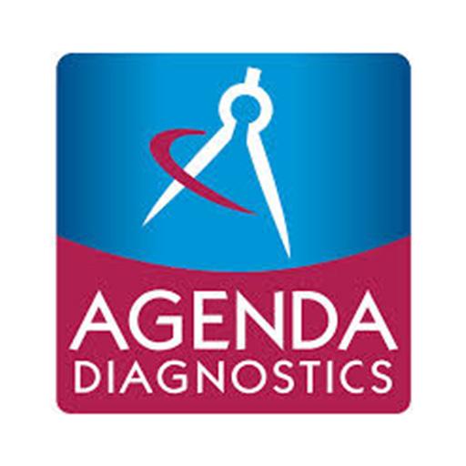 AGENDA DIAGNOSTIC