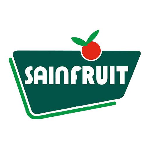 SAINFRUIT