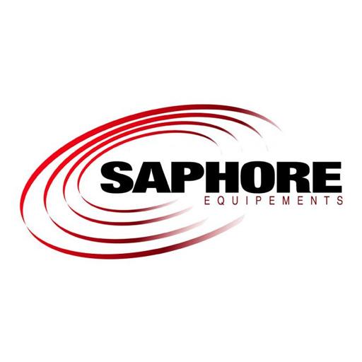 SAPHORE PNEUS – POINT S