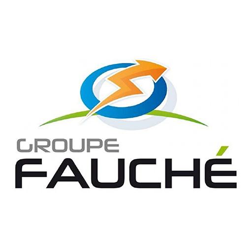 GROUPE FAUCHE