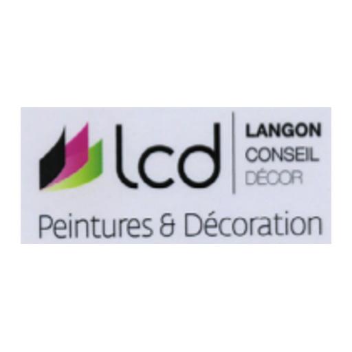 LANGON CONSEIL DECOR