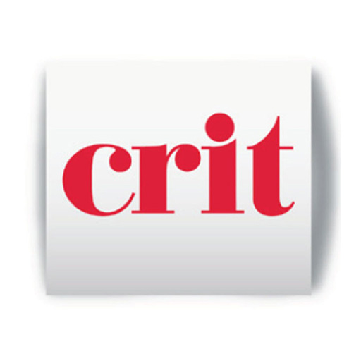 CRIT INTERIM