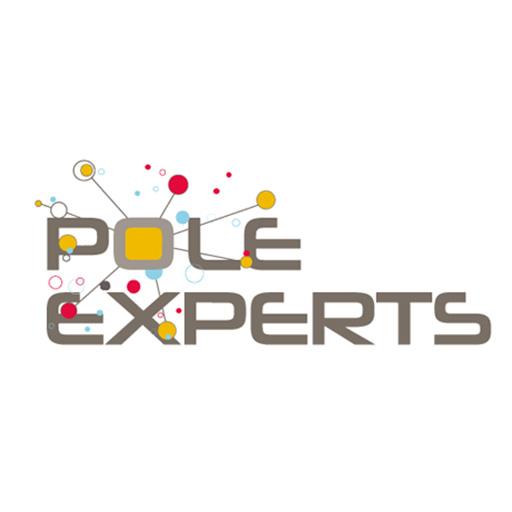 POLE EXPERT