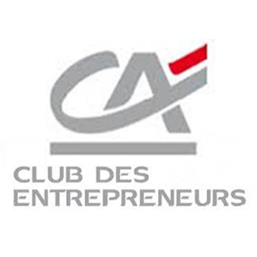 CREDIT AGRICOLE – CLUB ENTREPRENEURS