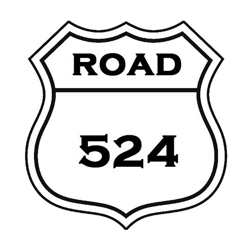 ROAD 524
