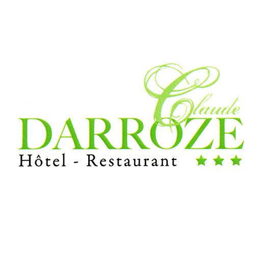 Restaurant C.DARROZE