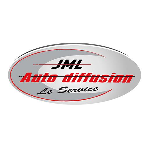 AUTO DIFFUSION JML
