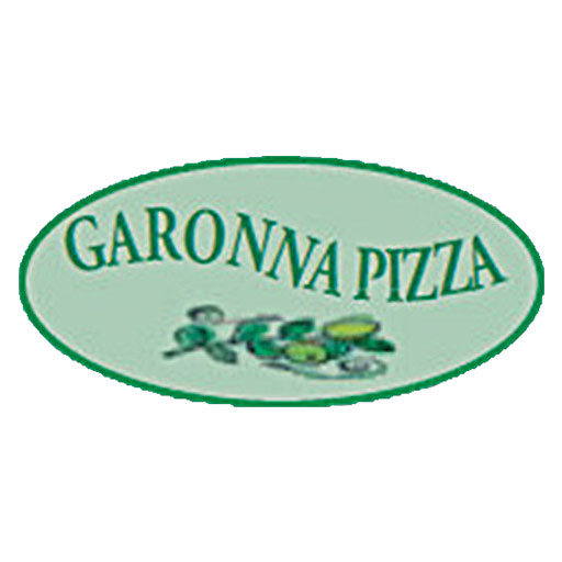 Pizza Garonna